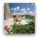 Mango Hill Greathouse St. Croix, USVI