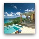 Tara Villa, Tortola BVI