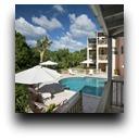 Sade villa, Tortola BVI