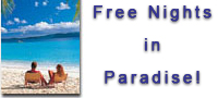 Free Nights in Paradise