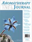 NAHA Journal 2005.3