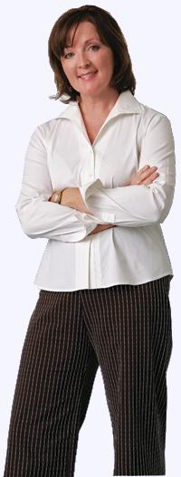 Dorene Petersen