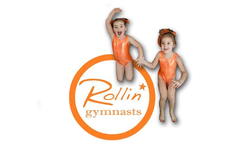 Rollin' Logo