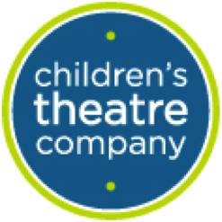 Childrens Theater