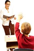 studen-teacher-sm.jpg