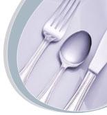 silverware-sm2.jpg