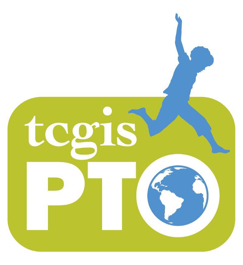 PTO Logo Color