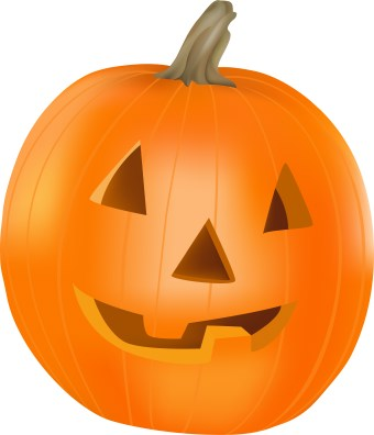 10-27 Halloween