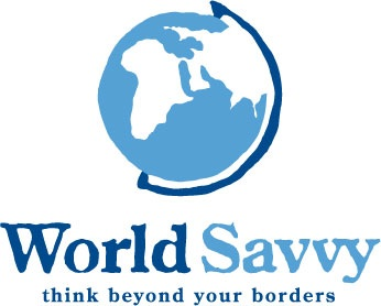 WorldSavvy