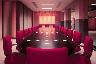 board-room-table.jpg