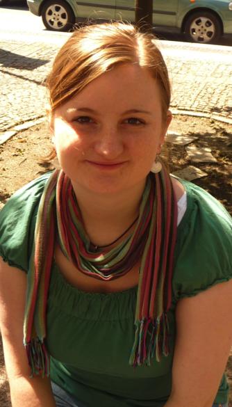 Amity Katharina