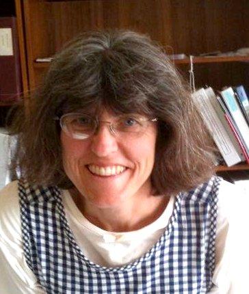 Annika Fjelstad