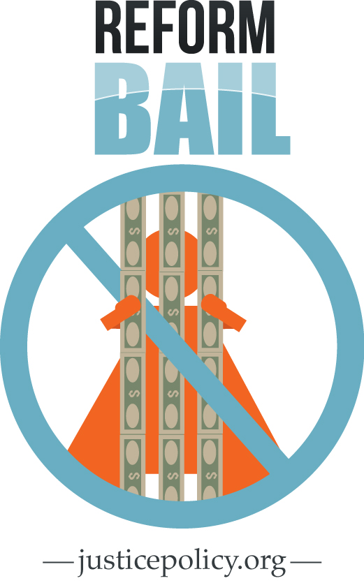 JPI-bail logo3