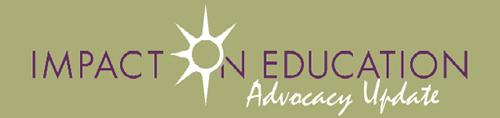 Advocacy Web Header