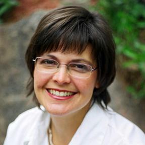 Angelique Espinoza