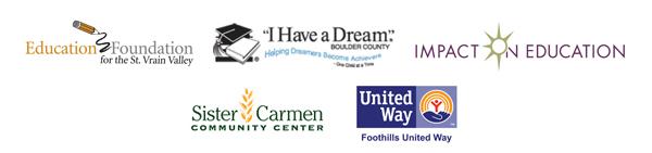 C2C Partners 2011
