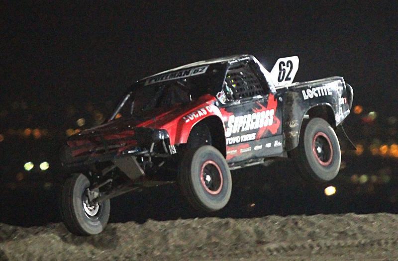 Poelman Racing GH 2012