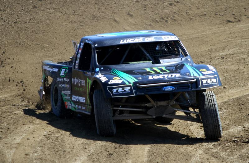mcgrath racing elsinore