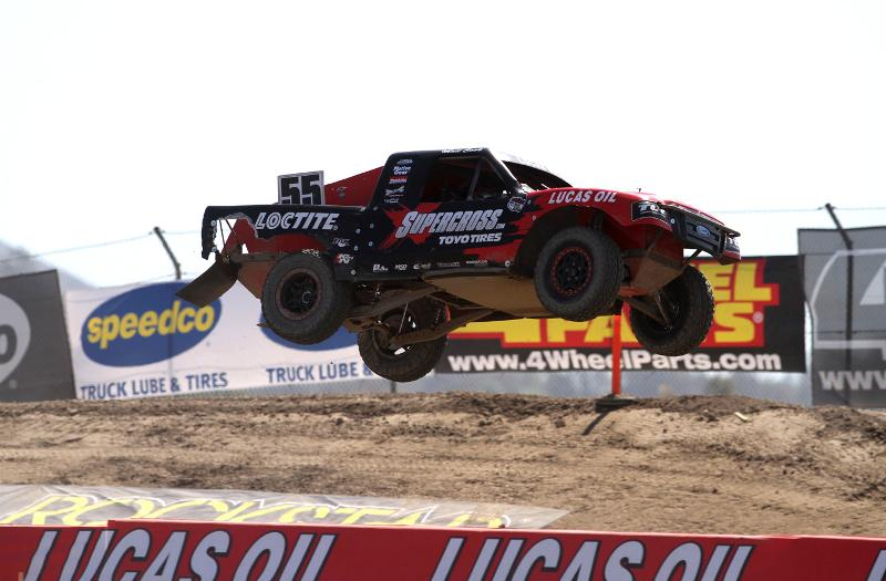 cook racing elsinore