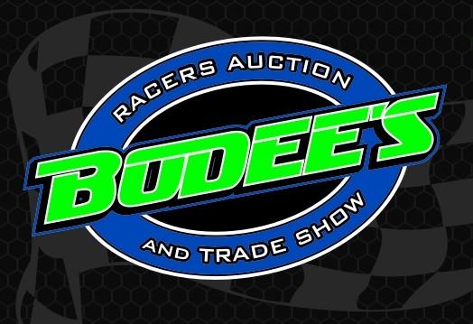 Bodees Logo