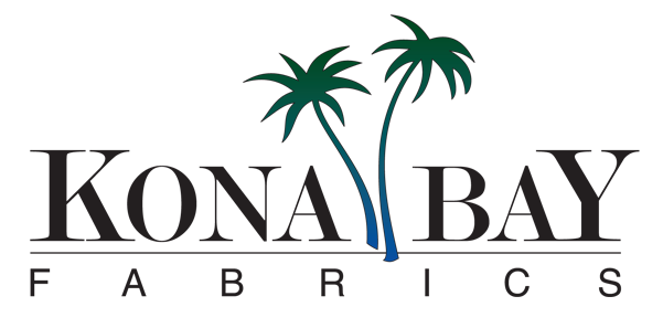 kona bay logo