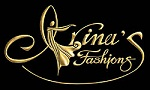 Irina's Fashions