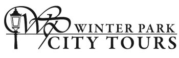 Winter Park City Tours