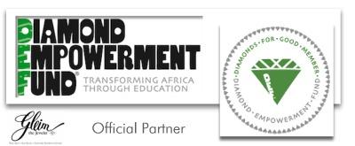 Diamond Empowerment Fund