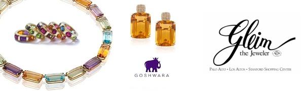Goshwara Gleim header