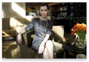Camilla Olson Picture