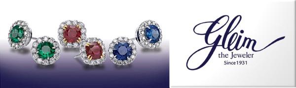 Gleim the Jeweler