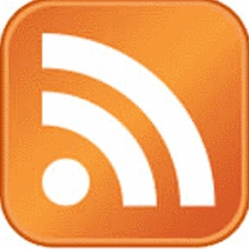 Allstate's RSS Feed