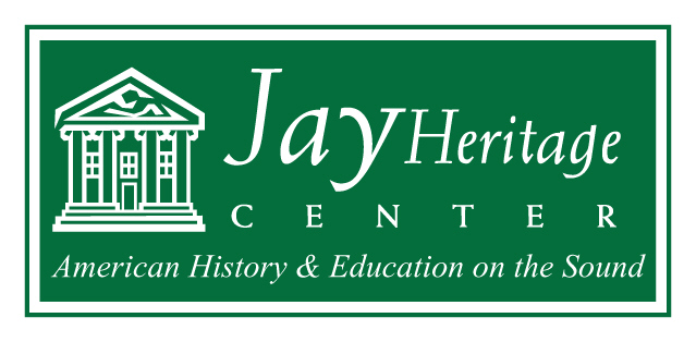 Jay Heritage Center