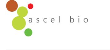 Ascel Bio Logo