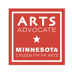 mncitizens for the arts