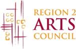 R2AC Color Logo