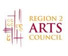R2AC Logo