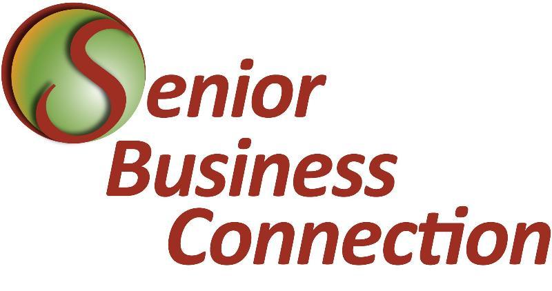 Senior Business Connection