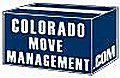 Colorado Move Management
