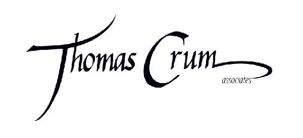 Thomas Crum Associates