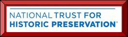 National Trust for Historic Preservation