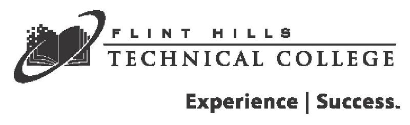 FHTC Logo