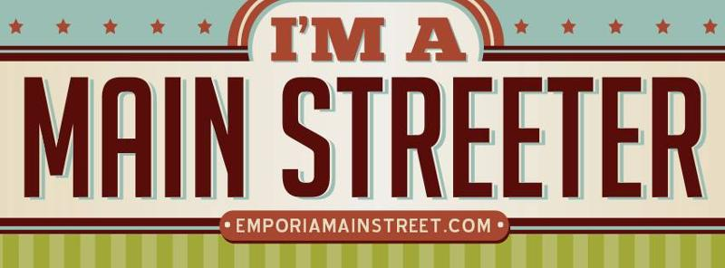 Im a Main Streeter