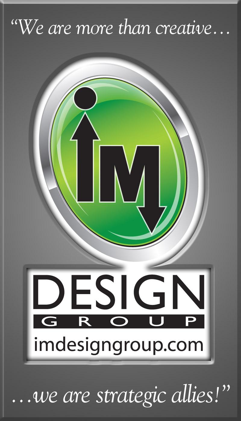 IM Design Group