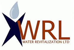 Water Revitalization LTD