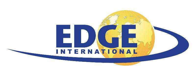 Edge International