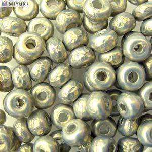 Miyuki Baroque Beads