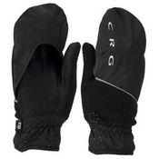 180 glove