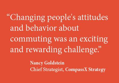 Goldstein Quote