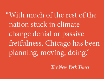 NYT Quote